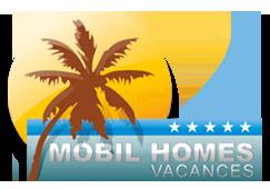 Mobil Homes Vacances Saint Tropez Var